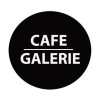 café galerie
