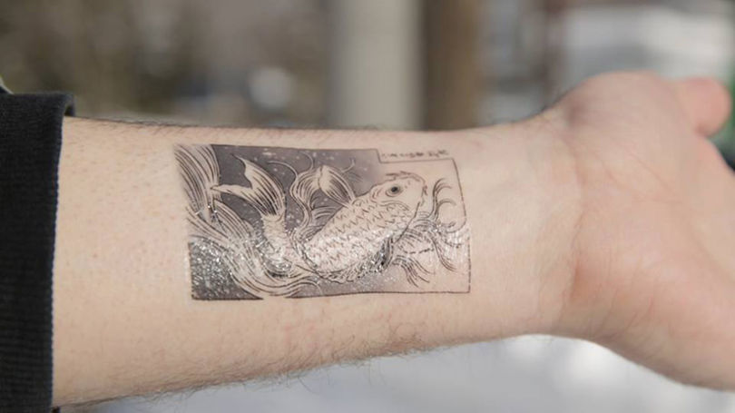 soba-tattoos-3-810x455