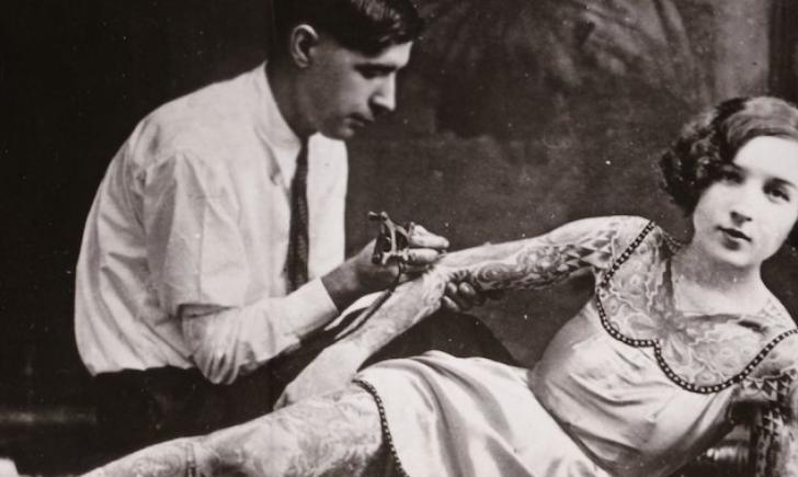 o-tattoo-1-facebook