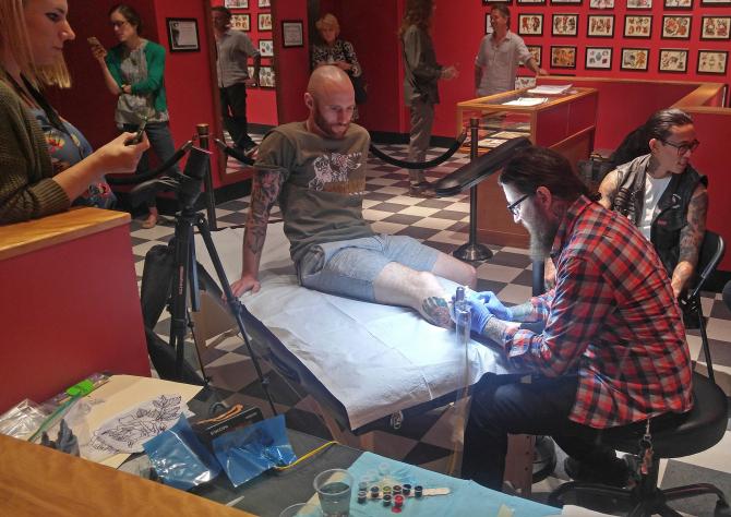 tattoofieldmuseum2