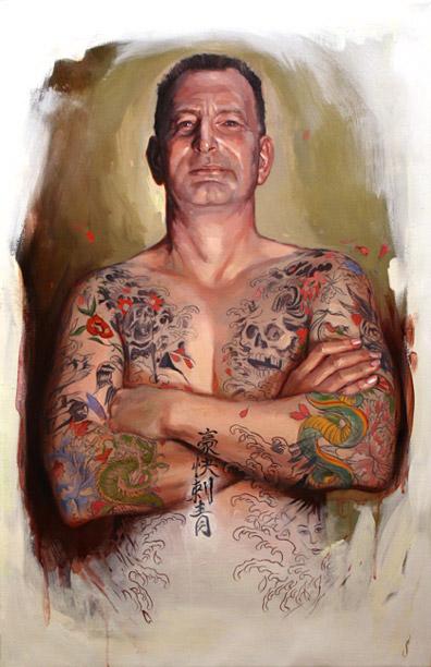 shawn-barber-peinture-tatouage-9